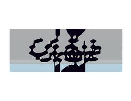 طهران-پارس---لوگو